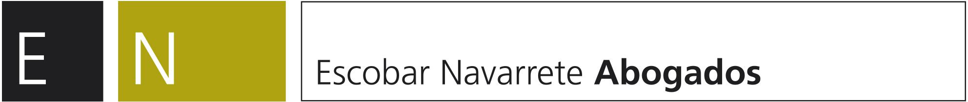 Escobar Navarrete Abogados
