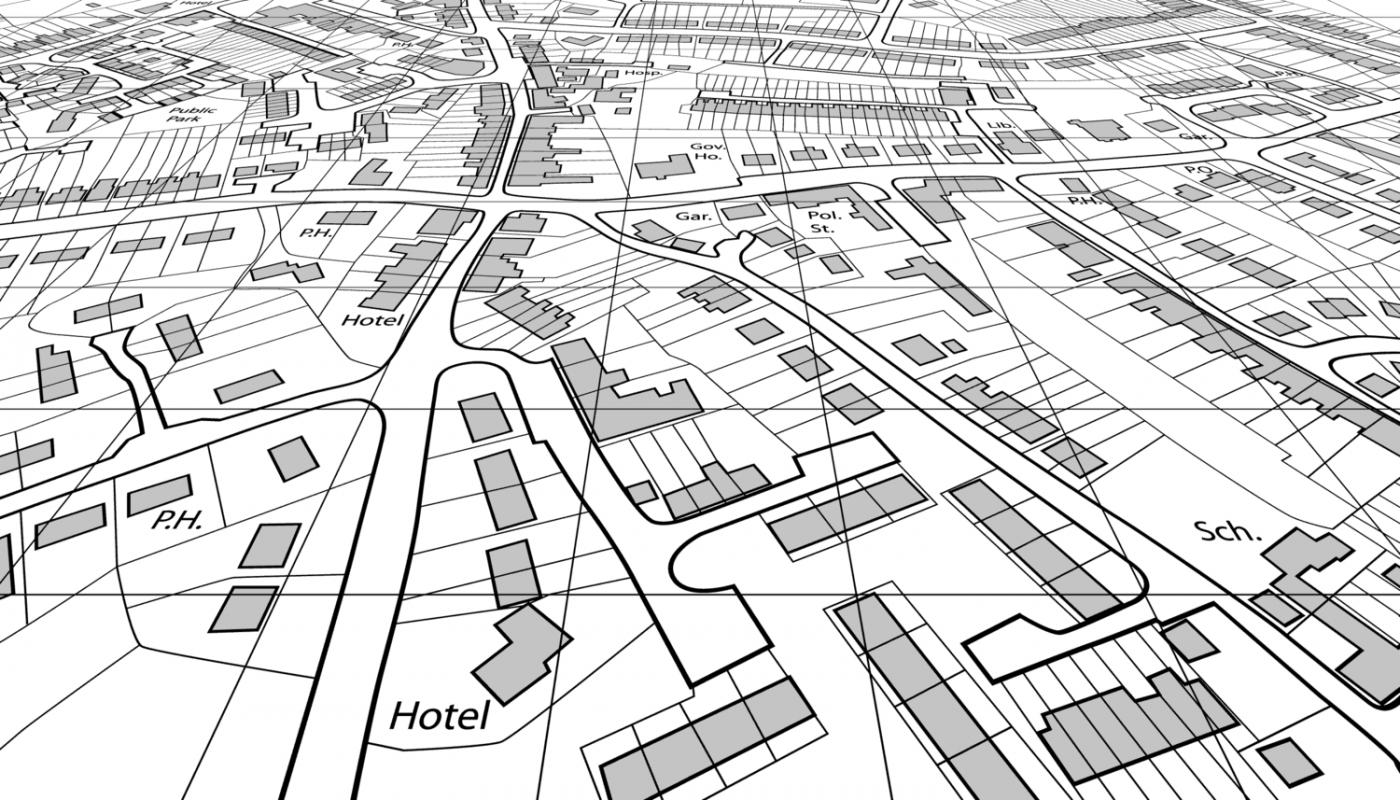 abogados expertos en urbanismo almería
